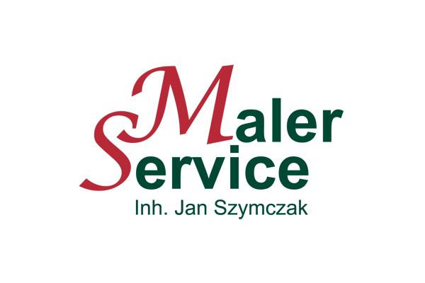 Maler Elmshorn malerservice jan szymczak business elmshorn bce