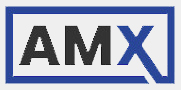 logo_amatrix-it-services-gmbh.jpg